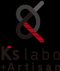 K's labo + Artisan